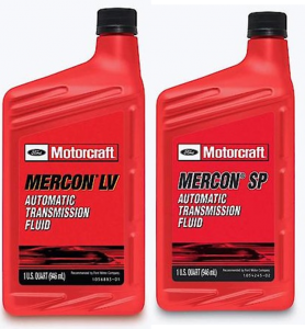 Featured Products – Auto Pro Auto Parts