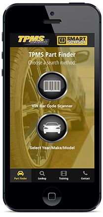 Smart Sensor Pro+ The TPMS Solution – Auto Pro Auto Parts